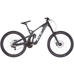 "GT Bicycles Fury Expert 27.5"" gunmetal"